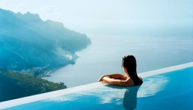 Bavaria. Austria. Royal castles and fairytale cities. Rest in spa centers and on the lakes in the Alps. 8 days.180 euros.