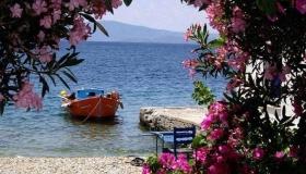 Шикарное путешествие и отдых на море. 10 дней. 275 евро